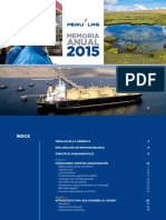 LNG- bolivia.pdf