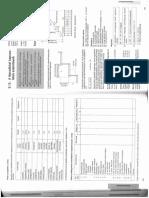 A30.pdf