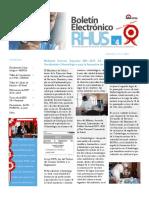 boletin4.pdf