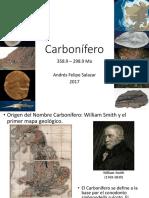 Carbonífero-Pérmico