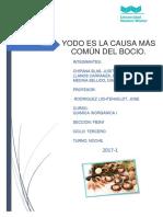 YODO TRABAJO (1).docx