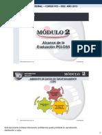 Modulo2_final_v0.9