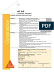 tds-cpd-SikaSwellS2-us.pdf