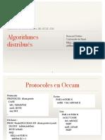 CM3AlgoDis.p1-7.pdf