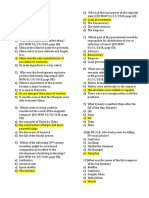 chapter 7 quiz corrections  b