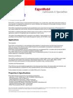 primol_352.pdf