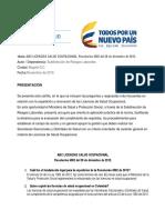 abece-licencias-salud-ocupacional..pdf