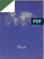 Revell 1979