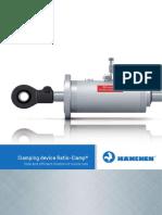 Hänchen-Ratio-Clamp.pdf