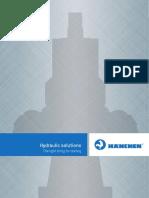 Hänchen-Test-Cylinders.pdf