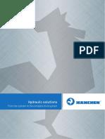 Hänchen-Overview.pdf