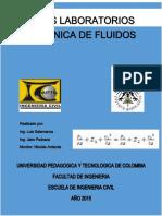 Guiìas-laboratorios-de-mecaìnica-de-fluidos.pdf