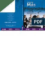 Ebook - Emprender mas (1).pdf