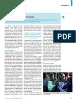 Health Under Austerity in Greece_Lancet_10 Feb