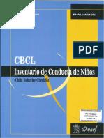 344715930-Cbcl-Manual-Copia.pdf