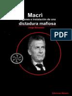 beinstein-macri-orígenes e instalación.pdf