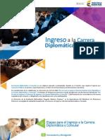 Bases Generales Concurso Ingreso Cdyc