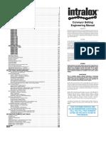 Intralox_in_catalog.pdf