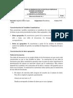 58055564-Caracterizacion-de-Datos-Cuantitativos-Agrupados.doc