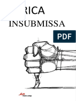 337219126 MBEMBE Achille Africa Insubmissa PDF