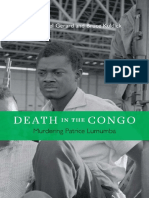 Death in the Congo - Murdering Patrice Lumumba.pdf