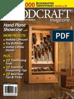 Woodcraft Magazine - January 2015  USA.pdf