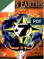 Gods-Earths-and-85ers-Black-Pen.pdf