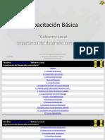 Tema_01_gobierno_local_y Su Importancia en El Desarrollo Municipal