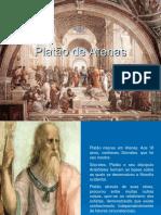 Platão de Atenas