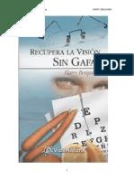 Recupere la Visión sin Gafas (versión buena) copia
