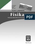01 KUNCI JAWABAN DAN PEMBAHASAN FISIKA 12.pdf