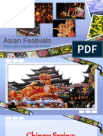 asianfestivals-170209130104