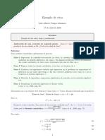 EjemploCitas.pdf