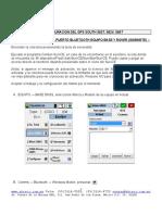 Manual South GPS S82T V7 (1)