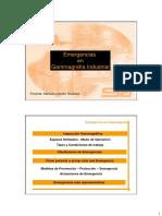ACCIDENTES DE GAMMAGRAFIA .pdf