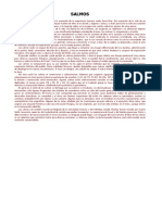 40Salmos.pdf