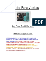 contacto.pdf