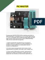 manual de usored.pdf