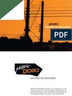 catalogoPoro.pdf