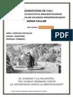 Guia filosofia 11.pdf