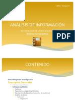 Edith Analisisinformacionhermeneutica 131023122646 Phpapp02