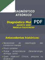Diagnostico_Multiaxial_psicopato