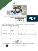 RITMO 4.pdf