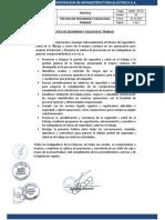 Politica Seguridad.pdf