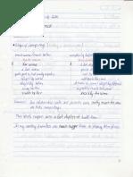 Review_Units 1 to 4.pdf