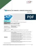 812186_Acompanhante-de-Turismo-Equestre_ReferencialEFA.pdf