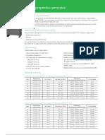 transformador_squared_seco.pdf