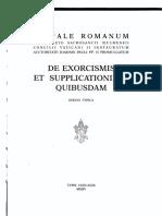 RITUALE_ROMANUM_DE_EXORCISMIS[2].pdf