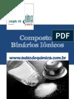 compostos_binarios_ionicos