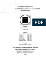 CRS DESYANI AVICIENA - DR HANA - revisi 2 postpresentasi.docx